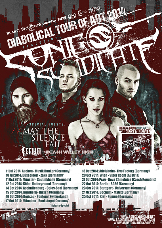 sonic syndicate twilight-verlosung2014