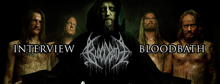 interview bloodbath twilight
