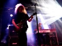 025_Opeth.jpg