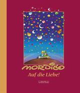 Mordillo - Auf die Liebe
