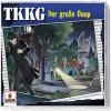 TKKG – Der große Coup (200)