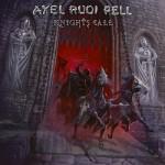 Axel Rudi Pell - Knights Cal