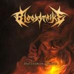 Bloodstrike – Execution of Violence