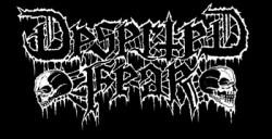 Deserted Fear - Von Death Metal, Döner, Bulldozern & Bolt Thrower