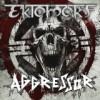 Ektomorf - Aggressor