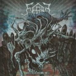 Feral - Where Dead Dreams Dwell