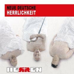 Herren - Neue Deutsche Herrlichkeit