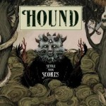 Hound - Settle Your Scores