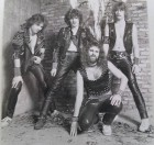 Blast From The Past – Teil 2 mit Rock N Rolf von RUNNING WILD