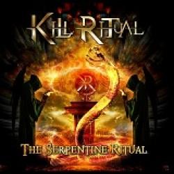 Kill Ritual - The Serpentine Ritual