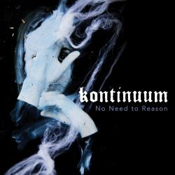 Kontinuum - No Need to Reason