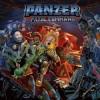 Pänzer - The Fatal Command