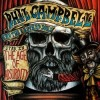Phil Campbell And The Bastard Sons - The Age Of Absurdity