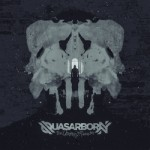 Quasarborn - The Odyssey to Room 101