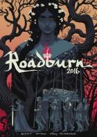 Roadburn Festival 2016