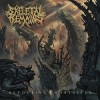 Skeletal Remains - Devouring Mortality