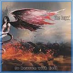 The Roxx - To Heaven With Hell