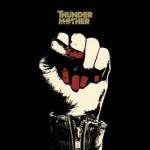 Thundermother – Thundermother