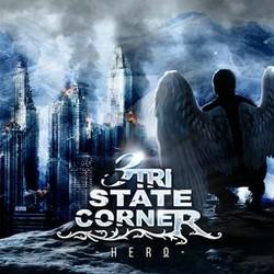 Tri State Corner - Hero