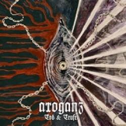 Arroganz - Tod & Teufel