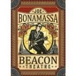 Joe Bonamassa - Joe Bonamassa - Beacon Theatre