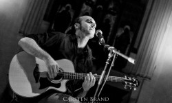 Dornenreich - Duncan Evans