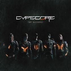CYPECORE - THE ALLIANCE