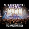 Europe – The Final Countdown – 30th Anniversary Show – Live At The Roundhouse