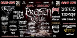 Protzen Open Air 2017