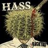 HASS – Kacktus