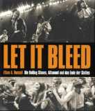 Ethan A_ Russell - Let It Bleed