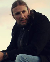 Martin Storf - Jahrespoll 2015