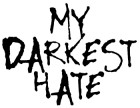 MY DARKEST HATE - Interview mit Klaus Sperling (November 2016)