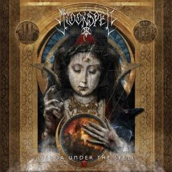 Moonspell - Lisboa Under The Spell (Live)