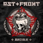Ost+Front - Adrenalin