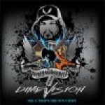 Dimebag Darrel - Dimevision Vol. 1 DVD