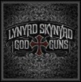 Lynyrd Skynyrd - Gods and Guns