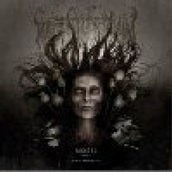 Nachtmystium - Addicts - Black Meddle PT II