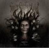 Nachtmystium - Addicts - Black Meddle PT II