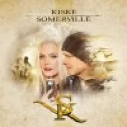 Kiske - Somerville - Kiske - Somerville
