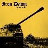 Marduk - Iron Dawn EP