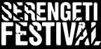 Serengeti Festival