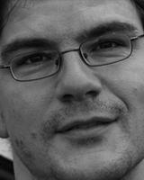 Tobias Trillmich - Jahrespoll 2014