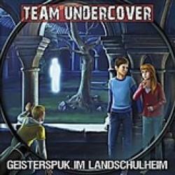 Team Undercover – Geisterspuk im Landschulheim (12)