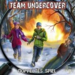 Team Undercover - Doppeltes Spiel (7)