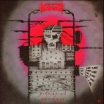 Voivod - Dimension Hatröss Re-Release