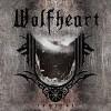 Wolfheart - Tyhjyys
