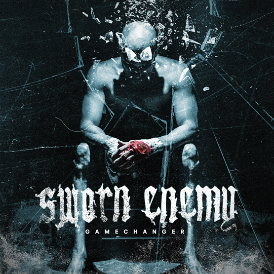 Sworn Enemy Gamechanger cover hi res Kopie