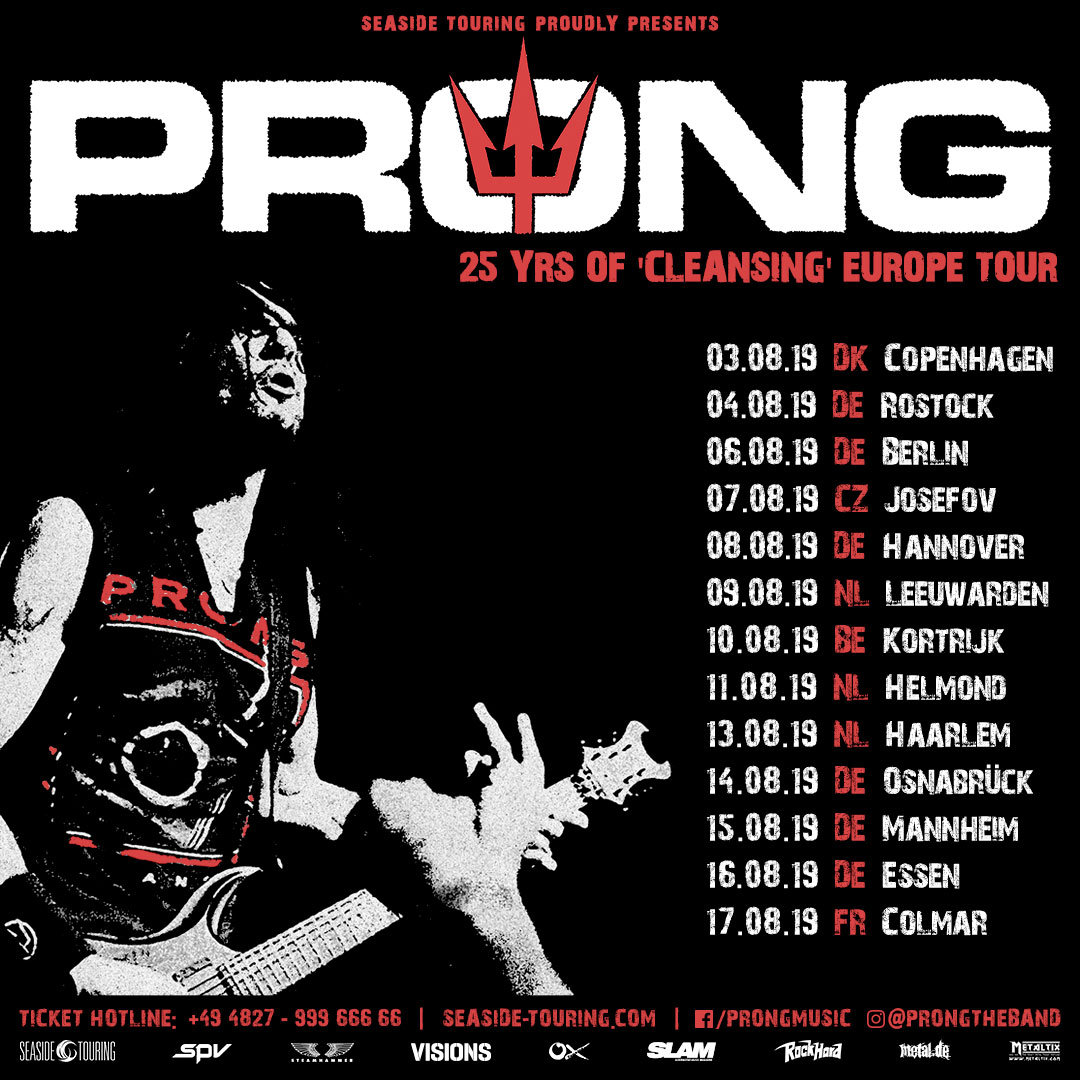 prongtour2019