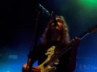 026_Opeth.jpg